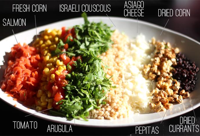 stetson-chopped-salad-2